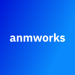 anmworks resources